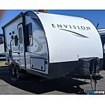 2020 Gulf Stream Envision for sale 300226634